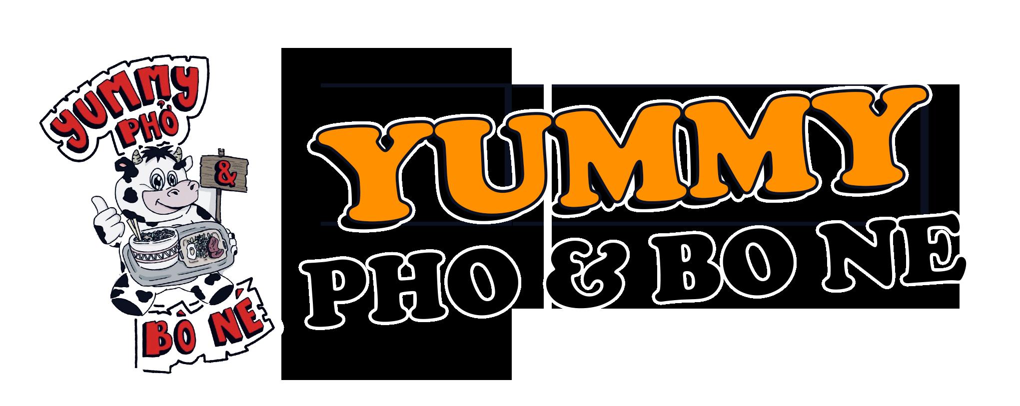 Yummy & Bo Ne Pearland